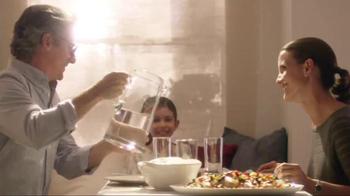 Goya Black Beans TV Spot, 'Tries Her Best' - Thumbnail 10