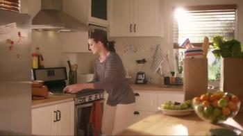 Goya Black Beans TV Spot, 'Tries Her Best' - Thumbnail 2