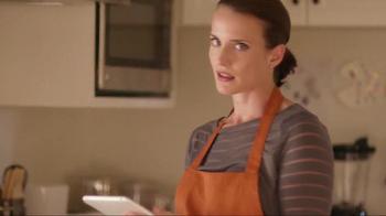 Goya Black Beans TV Spot, 'Tries Her Best' - Thumbnail 3