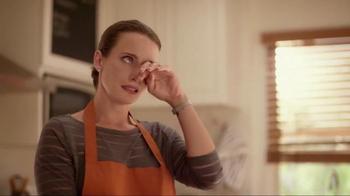 Goya Black Beans TV Spot, 'Tries Her Best' - Thumbnail 4