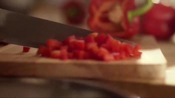 Goya Black Beans TV Spot, 'Tries Her Best' - Thumbnail 5