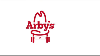 Arby's TV Spot, 'ESPN: Basketball With Garbage' Featuring Scott Van Pelt - Thumbnail 10
