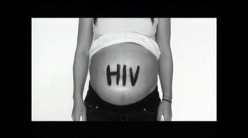 One.org TV Spot, 'The Plain Truth' Featuring Alicia Keys - Thumbnail 6