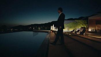 2017 Lincoln MKZ TV Spot, 'Midnight' Featuring Matthew McConaughey - Thumbnail 2