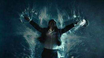 2017 Lincoln MKZ TV Spot, 'Midnight' Featuring Matthew McConaughey - Thumbnail 7