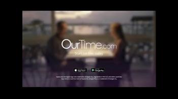 OurTime.com TV Spot, 'DJ' - Thumbnail 8