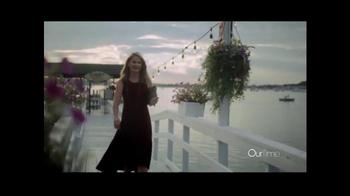 OurTime.com TV Spot, 'DJ' - Thumbnail 6