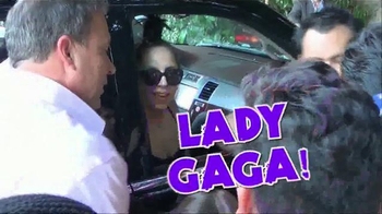 TMZ Celebrity Tour TV Spot, 'Have Fun in Hollywood' - Thumbnail 6