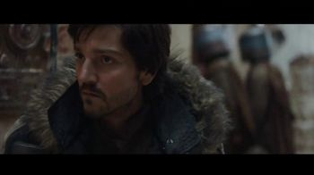 Rogue One: A Star Wars Story - Alternate Trailer 2