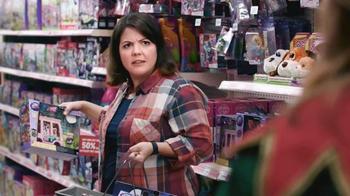 Kmart TV Spot, 'New Toys Rudolph' - Thumbnail 3