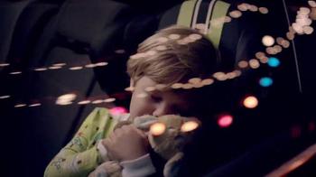 Dunkin' Donuts Holiday Flavors TV Spot, 'Celebrate Joy' - Thumbnail 3