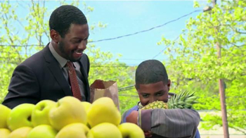 National Fair Housing Alliance TV Spot, 'Access to Fresh, Healthy Foods' - Thumbnail 3