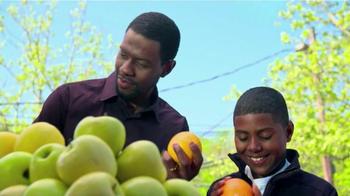 National Fair Housing Alliance TV Spot, 'Access to Fresh, Healthy Foods' - Thumbnail 6