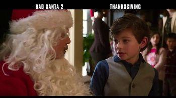 Bad Santa 2 - Alternate Trailer 6