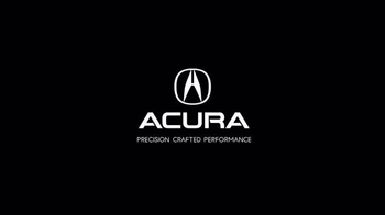 2017 Acura TLX TV Spot, 'Performance Car' Song by J Motor - Thumbnail 7