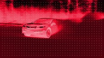 2017 Acura TLX TV Spot, 'Performance Car' Song by J Motor - 1506 commercial airings