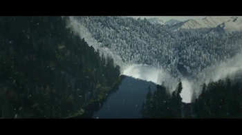 Season of Audi Sales Event TV Spot, 'Force of Nature' - Thumbnail 3