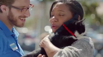 PetSmart National Adoption Weekend TV Spot, 'Adoption Kit' Song By Queen - Thumbnail 3