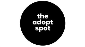 PetSmart National Adoption Weekend TV Spot, 'Adoption Kit' Song By Queen - Thumbnail 7