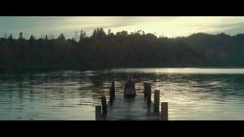 Season of Audi Sales Event TV Spot, 'Ice Skater' - Thumbnail 1