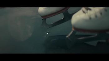 Season of Audi Sales Event TV Spot, 'Ice Skater' - Thumbnail 2