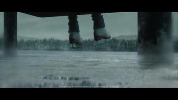 Season of Audi Sales Event TV Spot, 'Ice Skater' - Thumbnail 4