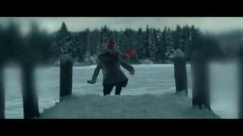 Season of Audi Sales Event TV Spot, 'Ice Skater' - Thumbnail 5