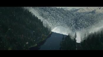 Season of Audi Sales Event TV Spot, 'Ice Skater' - Thumbnail 6