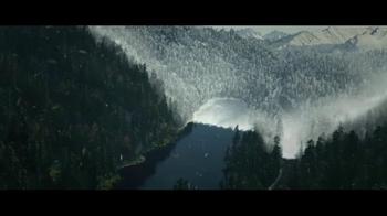 Season of Audi Sales Event TV Spot, 'Ice Skater' - Thumbnail 7