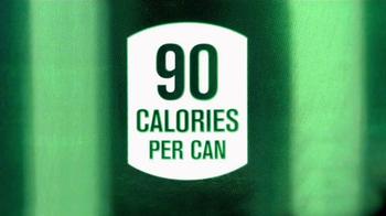 American Beverage Association TV Spot, 'Think Balance' - Thumbnail 5