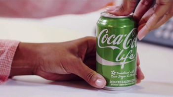 American Beverage Association TV Spot, 'Think Balance' - Thumbnail 8