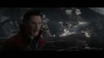 Doctor Strange - Alternate Trailer 68