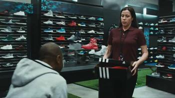 2017 Kia Optima TV Spot, 'Shoe Store' - Thumbnail 1