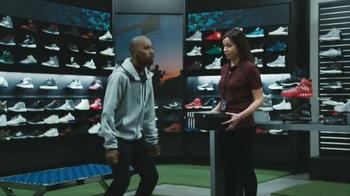 2017 Kia Optima TV Spot, 'Shoe Store' - Thumbnail 4