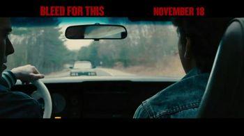 Bleed for This - Alternate Trailer 14