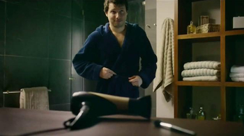 Philips Norelco Shaver 5000 TV Spot, 'Smart' Song by The Isley Brothers - Thumbnail 1