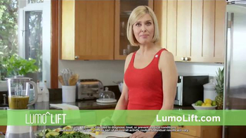 Lumo Lift TV Spot, 'Posture Affects the Way You Look and Feel'