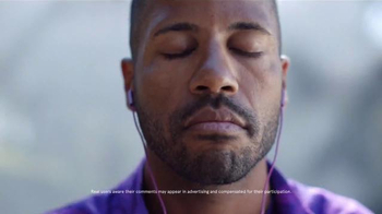 Headspace TV Spot, 'Meditate to Make Your Loved Ones Happy'