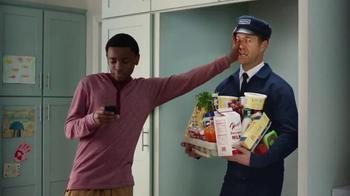 Maytag No-Smear November TV Spot, 'Handsy' Featuring Colin Ferguson - Thumbnail 2