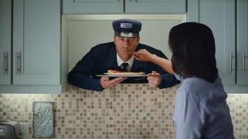 Maytag No-Smear November TV Spot, 'Handsy' Featuring Colin Ferguson - Thumbnail 5