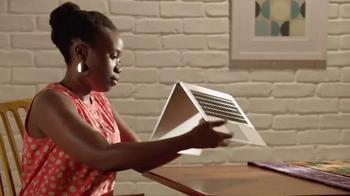 Microsoft Windows 10 TV Spot, 'Yasmin Uses Windows to Help Grow Businesses' - Thumbnail 4