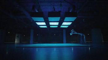 Foot Locker TV Spot, 'House Of Hoops: Come Out Of Nowhere' Ft. Paul George - 132 commercial airings