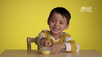 Jell-O Simply Good TV Spot, 'Dance' - Thumbnail 1