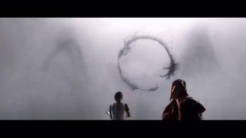 Arrival - Alternate Trailer 11