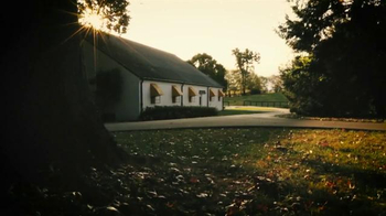 Claiborne Farm TV Spot, 'Steeped in Tradition' - Thumbnail 10