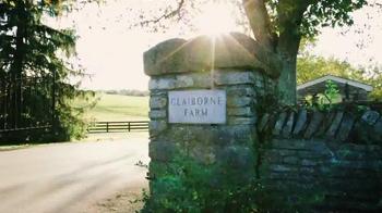 Claiborne Farm TV Spot, 'Steeped in Tradition' - Thumbnail 6