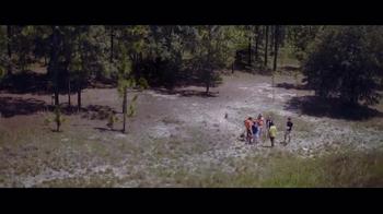University of Florida TV Spot, 'We All Play a Part' - Thumbnail 10
