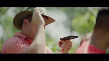 University of Florida TV Spot, 'We All Play a Part' - Thumbnail 2