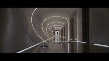 Passengers - Alternate Trailer 1
