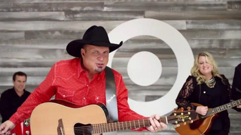 Target TV Spot, 'Garth Brooks: The Ultimate Collection: Dance' - Thumbnail 2